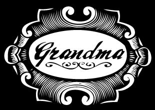 grandmaroma